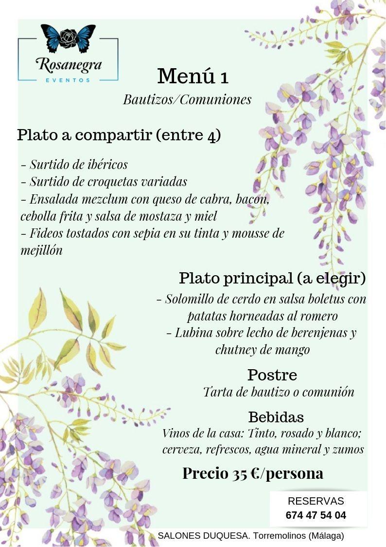 menu-1-bautizo-comunion
