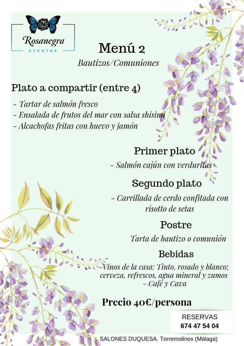 menu-2-bautizo-comunion