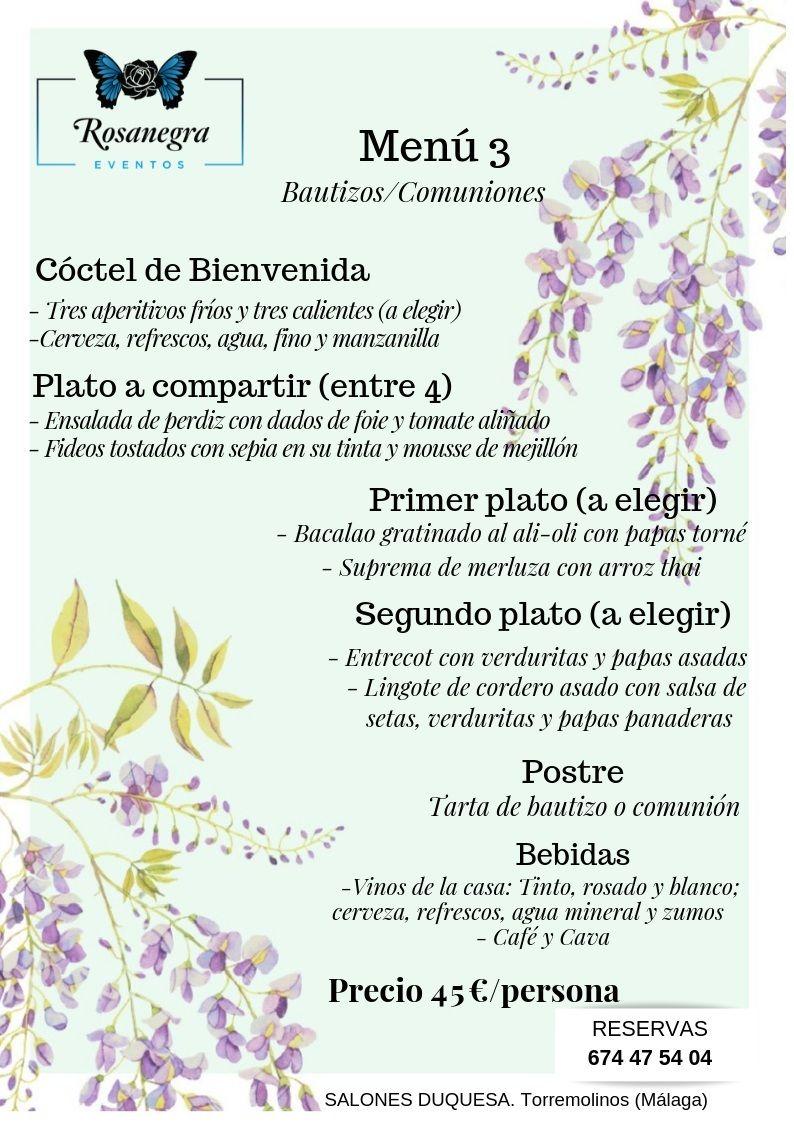 menu-3-bautizo-comunion