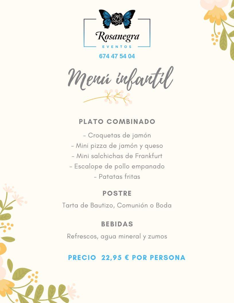 menu-infantil-bautizos-comuniones-bodas-low-cost