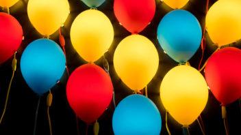Fiestas-cumpleaños-para-adultos-Málaga