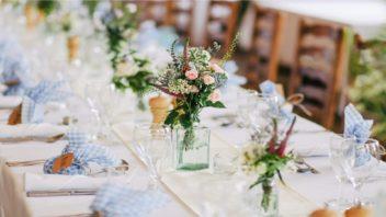 bautizos-comuniones-bodas-low-cost