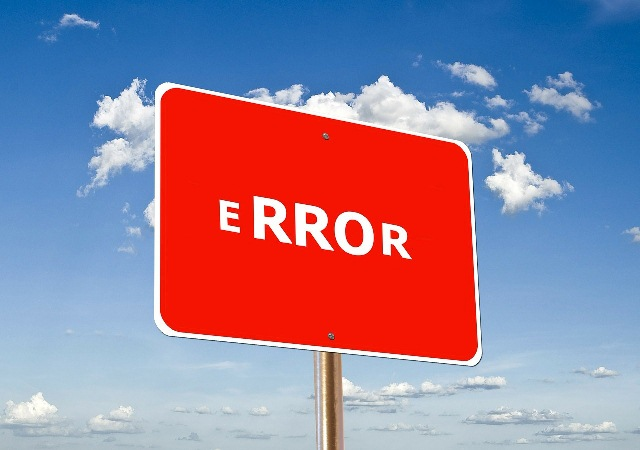 5 errores a evitar en tu despedida
